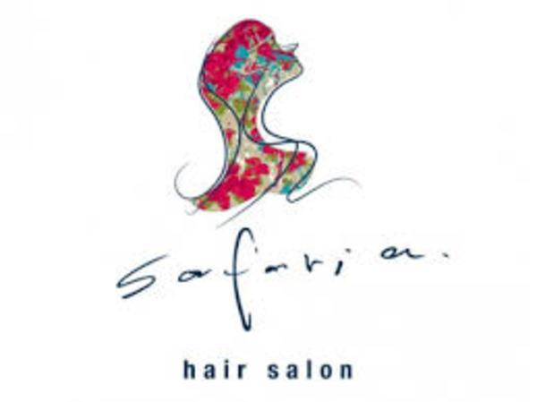 Safaria サファリアの店舗画像7