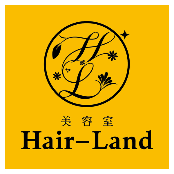 美容室Hair-Land