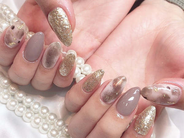renelle ~eyelash&nail~ supported by REMIAの店舗画像7
