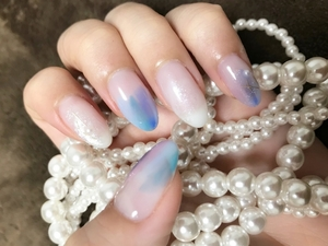 renelle ~eyelash&nail~ supported by REMIAの店舗画像5