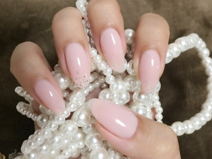 renelle ~eyelash&nail~ supported by REMIAの店舗画像2