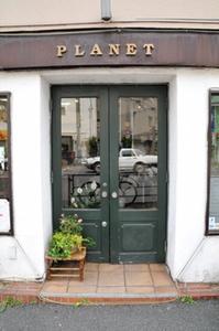 PLANET hairworkの店舗画像4