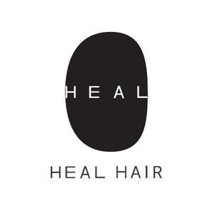 Healhair(ヒールヘア)の店舗画像1