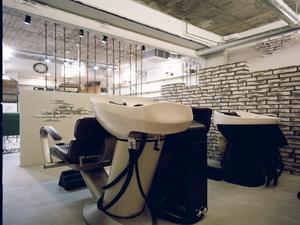 TEARDROP Hair-Relaxの店舗画像9