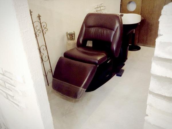 TEARDROP Hair-Relaxの店舗画像6