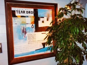 TEARDROP Hair-Relaxの店舗画像3
