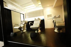 美容室アーリアの店舗画像7