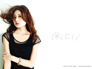 INFIS GINZA(インフィス ギンザ)の店舗画像7