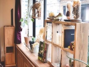 Regilo-レジーロの店舗画像6