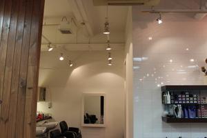スクートヘアの店舗画像1