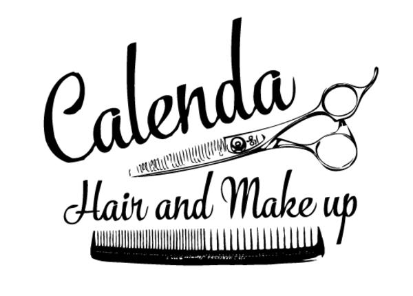 Calenda/カレンダの店舗画像0
