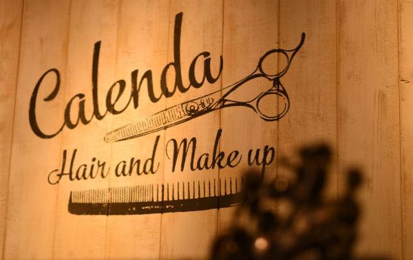 Calenda/カレンダの店舗画像3