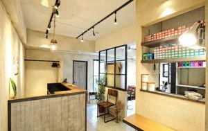 Calenda/カレンダの店舗画像2