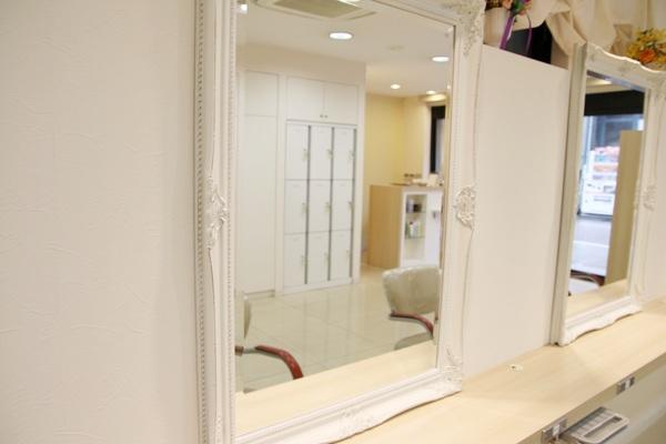 [new open] ICH GO 青物横丁店の店舗画像1