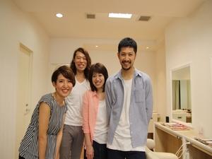 [new open] ICH GO 青物横丁店の店舗画像0