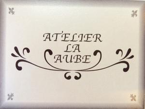 アトリエ・ラ・オーブの店舗画像0