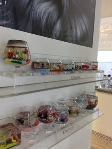 BEcKの店舗画像2