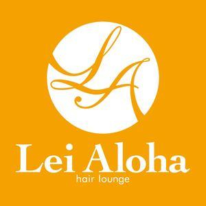美容室Lei Aloha【レイアロハ】八王子の店舗画像0