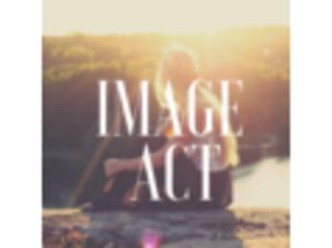 美容室 image Act