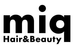miq Hair&Beauty王子店