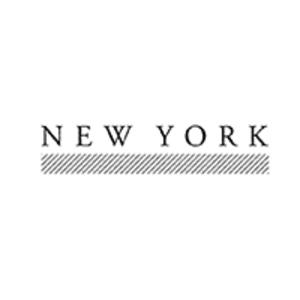 Hair Make NEWYORK(ヘアメイクニューヨーク)