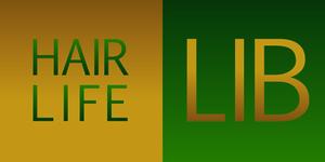 Hair Life LIB