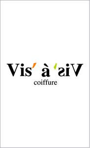 visavis(ヴィザヴィ)美容室