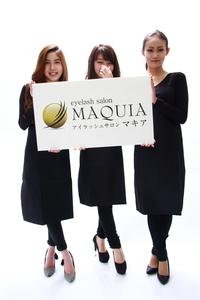 アイラッシュサロンMAQUIA(マキア)草津店
