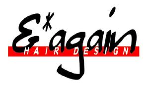 &*again-HAIR DESIGN-