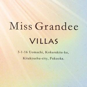 MissGrandeeVILLAS