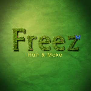Freez 伊丹店