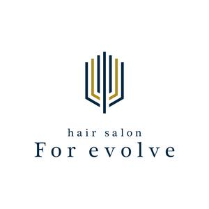 For evolve