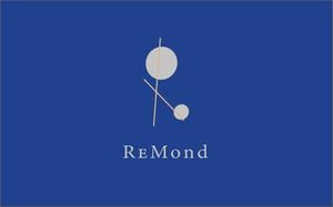 REMOND
