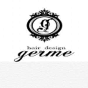 hair design germe