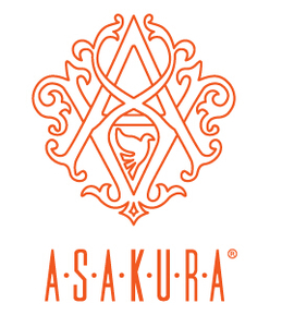 ASAKURA BEIJING