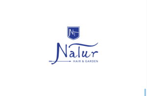 NaTur HAIR&GARDEN