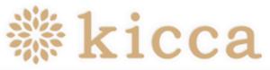 kicca