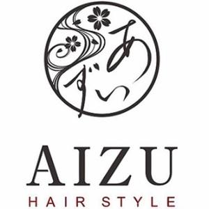 AIZU 渋沢