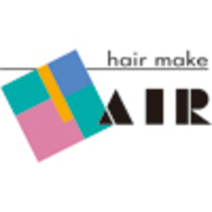 hair make AIR