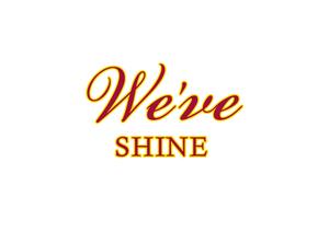 Weve SHINE (ウィーブシャイン)