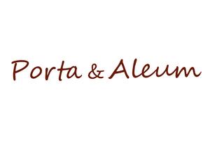 Porta&Aleum(ポルタ&アルム)
