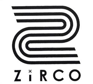 ZiRCO (ジルコ)