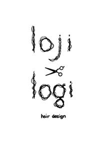 loji hair