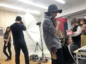 モーリスヘアー東長崎店