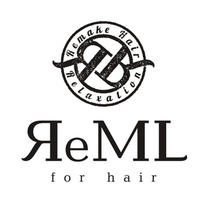 ReML for hair