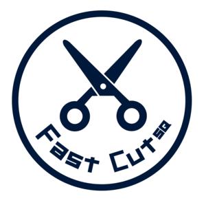 カット専門店 FastCut SQ