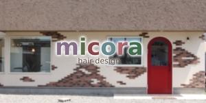 micora