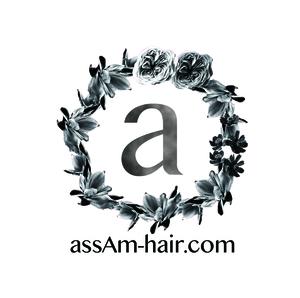 assAmアッサム