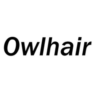 Owlhair 福岡 大名