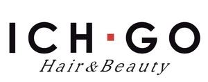 美容室ICH・GO(イチゴ)野上店